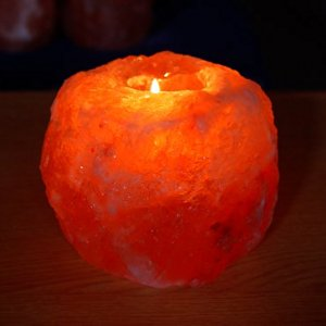 himalayan-salt-candle-holder-2